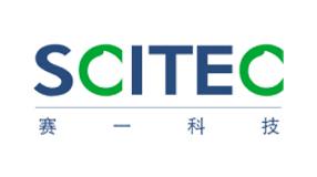 SCITEC Китай (Шанхай)