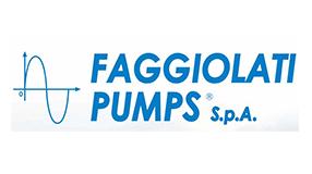 faggiolati логотип