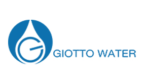 Giotto Water